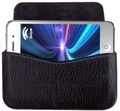 ACM Pouch for Swipe Xylus Phablet