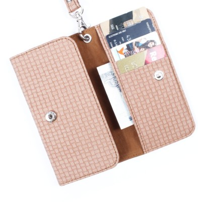 Dooda-Pouch-for-HTC-One-ME