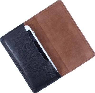 Dooda Pouch for BlackBerry Passport