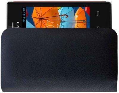 ACM Pouch for Zen Ultrafone 105 Pro