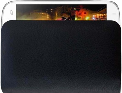 ACM Pouch for Videocon A29f