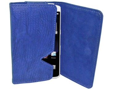 Totta Pouch for Obi Wolverine S501