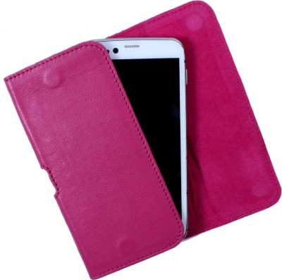Dooda Pouch for Samsung Galaxy Note 3