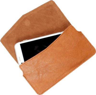Dooda Pouch for LG Optimus L7 (P705)