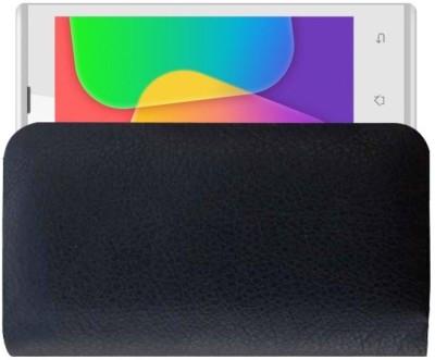 ACM-Pouch-for-Videocon-Infinium-Z45-Nova