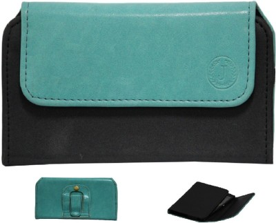 Jojo Pouch for Micromax A101