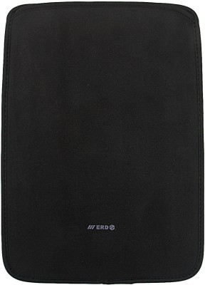 ERD Pouch for Samsung Galaxy Tab 10.1