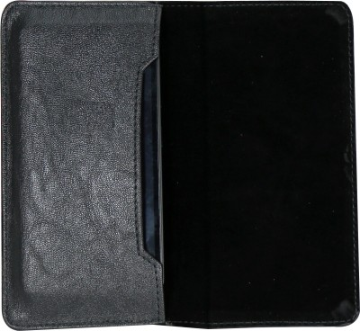 D.rD Pouch for Lenovo S60