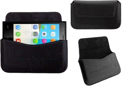 ACM Pouch for Bq S38 Ips