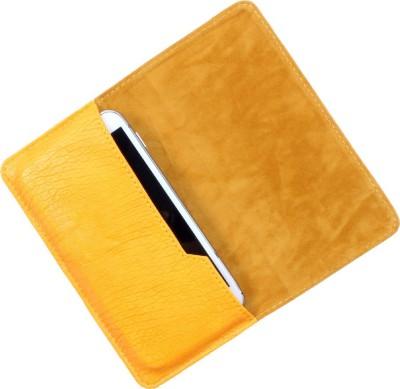 Dooda Pouch for iBall 4.5d Quadro best price on Flipkart @ Rs. 179