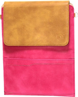 Jojo Pouch for Karbonn ST72