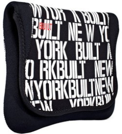BUILT Pouch for iPad