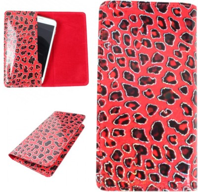 Dooda-Pouch-for-Alcatel-One-Touch-Idol-Ultra