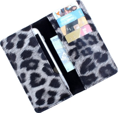 Dooda-Pouch-for-BlackBerry-Classic