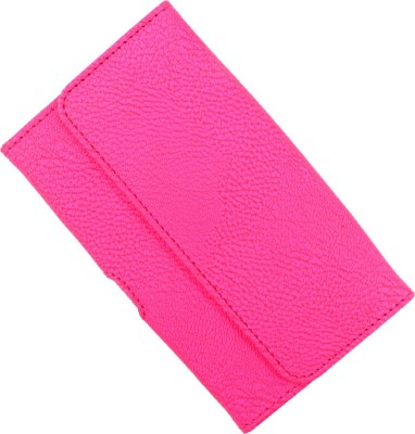 Dooda-Pouch-for-Oppo-Find-7a