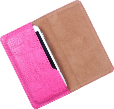 Dooda-Pouch-for-Karbonn-A10