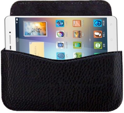 ACM-Pouch-for-Vivo-X3S