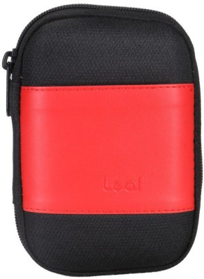 Leaf Pouch for Seagate Backup Plus STDR1000300