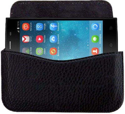 ACM-Pouch-for-BQ-S40