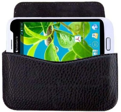 ACM Pouch for Datawind Pocket Surfer 5x