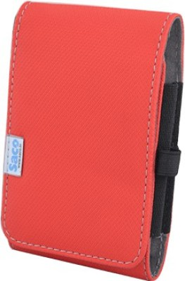 Saco Pouch for HGST Touro Mobile 2.5 inch 500