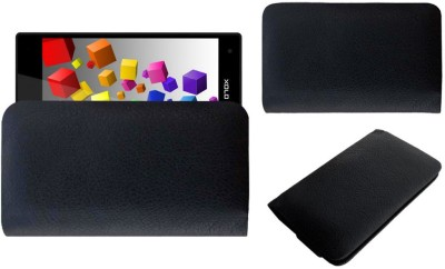 ACM-Pouch-for-Xolo-Cube-5.0