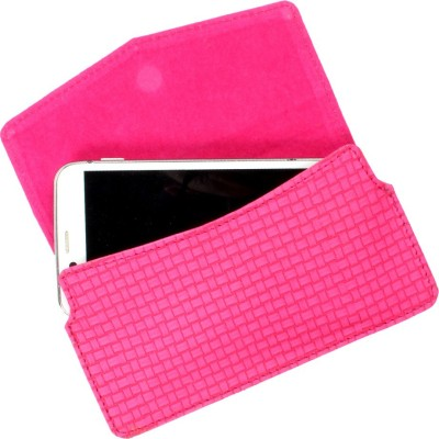 DooDa Pouch for Gionee Ctrl V4S