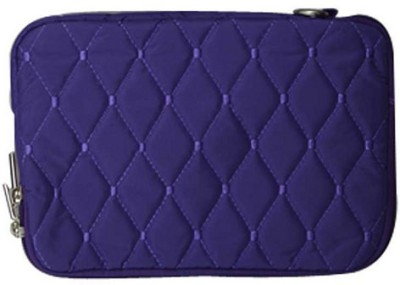 Protektive Pouch for 7.6 inch Tablets