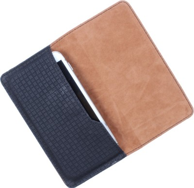 Dooda-Pouch-for-Karbonn-A11+
