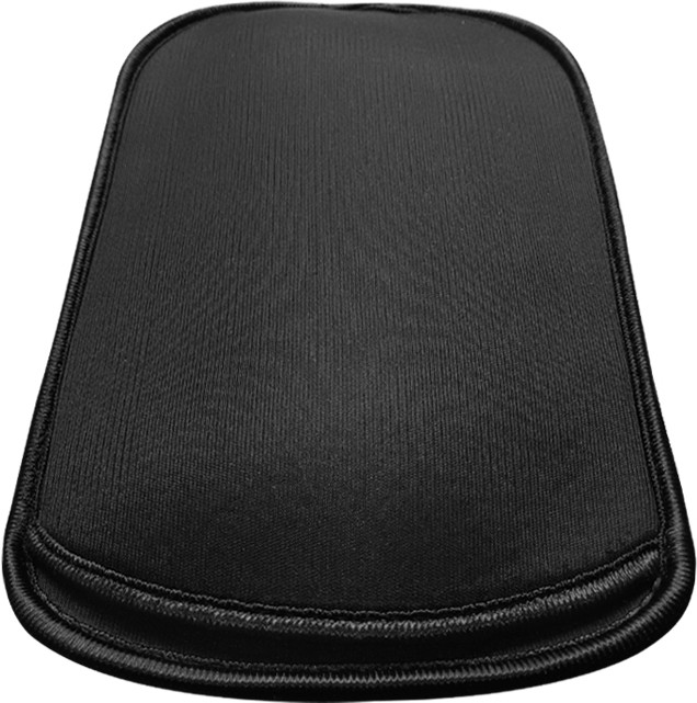 Fastway Pouch for Samsung Galaxy Tab 4 T331 Tablet