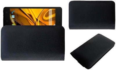 ACM-Pouch-for-Karbonn-Titanium-Dazzle-2-S202