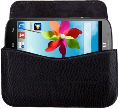 ACM-Pouch-for-Zte-N919d