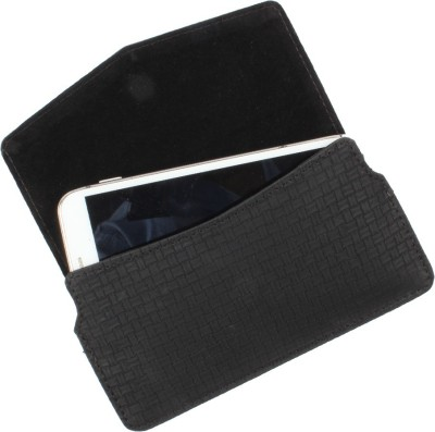 Dooda Pouch for Huawei Ascend G6