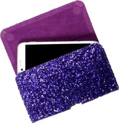 Dooda-Pouch-for-Blackberry-Leap