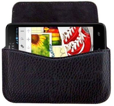 ACM Pouch for Alcatel One Touch Scribe Easy 8000d
