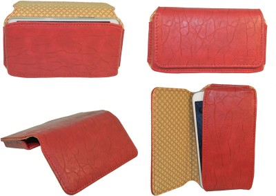 Totta Pouch for iBall Andi 4 IPS GEM
