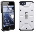 UAG Shock Proof Case For IPhone 5, 5S (White)