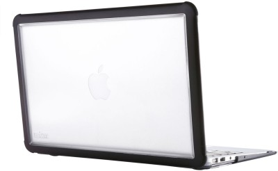 Stm Shock Proof Case for Macbook Air 13