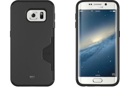 Mtt Shock Proof Case for Samsung Galaxy S6 Edge