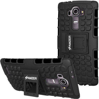 AMZER Shock Proof Case for LG G4