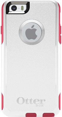 Otterbox Shock Proof Case for Apple iPhone 6