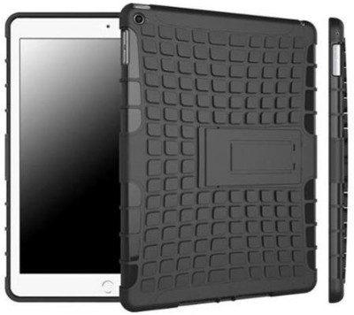 TOS Shock Proof Case for Apple ipad Mini 2/3