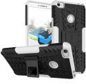 Parallel Universe Shock Proof Case For Xiaomi Mi Max (White)