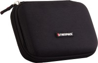 Neopack Shock Proof Case for Seagate 2.5 Hard Drive