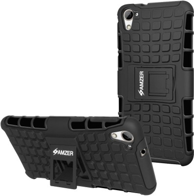 Amzer Shock Proof Case for HTC Desire 826