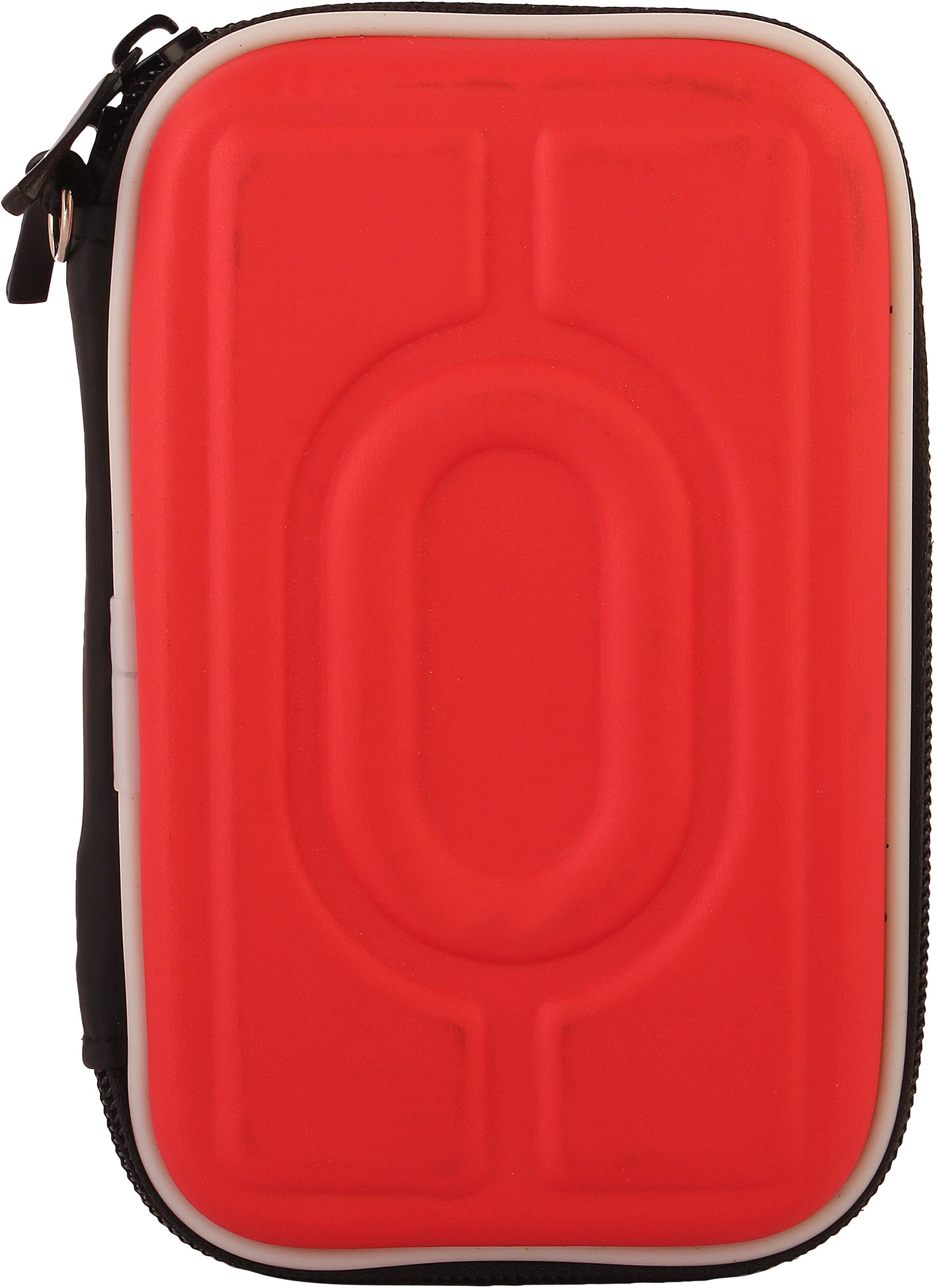 Flipkart - Transperent,Bacteria Protection Below Rs 189
