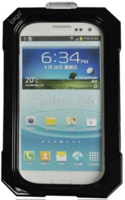 Smiledrive Shock Proof Case for Samsung S3/S4, Apple iPhone 4/5