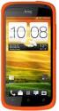 Amzer Case For HTC One S - Orange