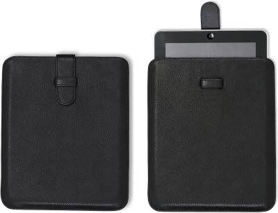 iAccy Sleeve for iPad 2/iPad