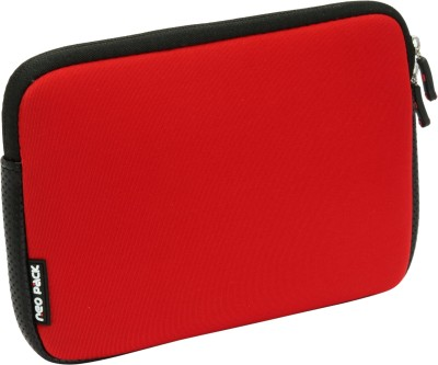 Neopack Sleeve for 7 Inch Tablets